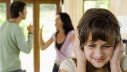 Awas, Jangan Lakukan Hal Ini Saat Berada di Depan Anak