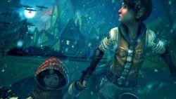 Silence: The Whispered World II Akan Turut Hadir pada Playstation 4