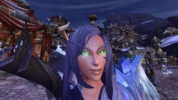 Update World of Warcraft Terbaru Hadirkan Fitur Selfie