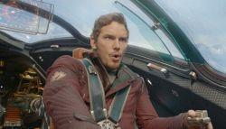 Disney Inginkan Chris Pratt sebagai Indiana Jones