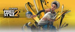 Eurogamez.eu Umumkan Freestylefootball dan Freestyle2 Wilayah Eropa