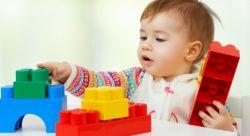 Tips Menstimulasi Otak Anak Agar Lebih Cerdas