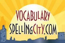 Spellingcity, Aplikasi Menarik untuk Melatih Vocabulary dan Grammar