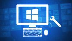 Sering Install Ulang Laptop/PC? Ini Dampaknya