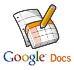 Mengetik dengan Google Docs