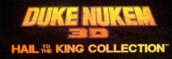 Duke Nukem 3D: Hail to The King Collection Segera Hadir di Android Musim Semi 2015