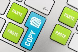 5 Layanan Terbaik untuk Mendeteksi Plagiarisme