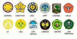 10 PTN Favorit dengan Pendaftar Terbanyak pada SNMPTN 2014