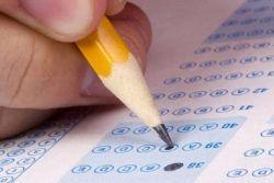 Kebijakan Perubahan Ujian Nasional - Bagian I