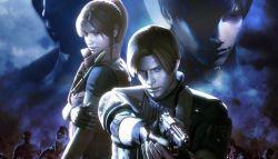 Seorang Modder Membuat Resident Evil 2 HD Menggunakan Unreal Dev Kit