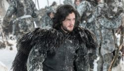 Versi Imax Game of Thrones Sukses Besar!