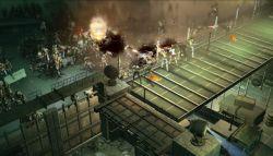 Sukses dalam Closed Beta, Eternal City 3 (KR) Segera Masuki Tahap Open Beta