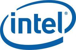 Tips Memilih Prosesor Intel Pentium dan Multicore