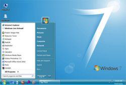 Cara Membuat Windows 7 Super Cepat