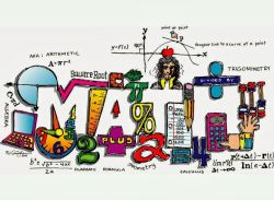 Math is Fun! Solusi Mudah Perkalian dalam Matematika