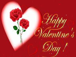 Rayakan Valentine Bersama Anak dengan Ide Unik Ini