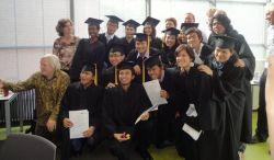 Beasiswa Kominfo S2 Universitas Luar Negeri untuk PNS