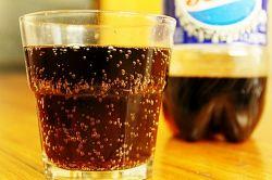 Minuman Manis Bisa Percepat Menstruasi Pertama Anak Perempuan?