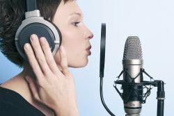 Mengenal Unsur Unsur dalam Teknik Vokal