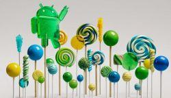 Pengguna Android One Indonesia Akan Segera Dapat Menikmati Lolipop 5.1