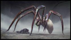 Game Lawas Ultima Underworld: The Stygian Abyss Muncul dalam Kickstarter
