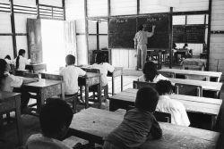 Penghapusan Guru Honorer di Bekasi Dapat Mengakibatkan Krisis Guru