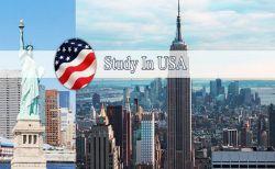 Wah.. Sebanyak 40 Perguruan Tinggi Amerika Mengadakan Pameran di Indonesia