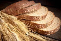Ingin Menurunkan Berat Badan? Yuk Coba 5 Jenis Roti Ini