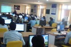 UN Online SMP Ditiadakan?
