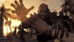 Techland Akan Luncurkan Program Modding Khusus untuk Game Dying Light