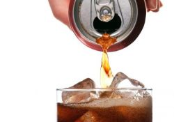 Inilah Alasan yang Kuat untuk Berhenti Minum Soda