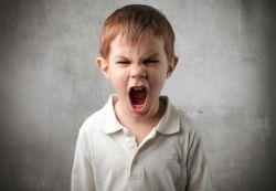 Anak Suka Menjerit? Kenali Tipe-Tipe dan Cara Mengatasinya