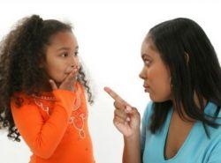 Tips Mengatasi Anak Terlalu Aktif Berbicara