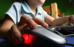 Menjelajah Internet Secara Aman dan Nyaman