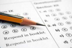 Kebijakan Perubahan Ujian Nasional - Bagian II