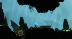 Game Under The Ocean Telah Ditarik dari Steam Early Access