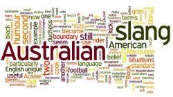 Yuk Kenali Slang Language dalam Bahasa Inggris-Bagian 1
