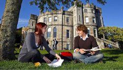 Beasiswa PhD Total 60.000 Euro di University of Brighton 2015/2016