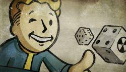 Bethesda Akan Mengungkap Sesuatu yang Spesial pada E3 2015 Mendatang