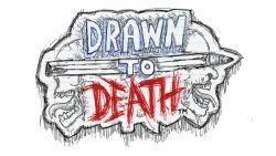 Drawn to Death Dikonfirmasi Akan Dapat Dimainkan Secara Gratis