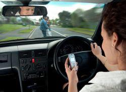 Tips Jitu Menghindari Kecelakaan di Jalanan