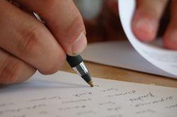 3 Cara Efektif Mencatat di Kelas