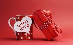 Pusing Memilih Hadiah Valentine? Yuk Intip 5 Hadiah Unik Nan Romantis Ini
