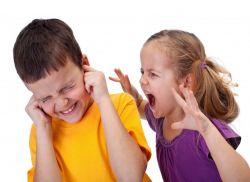 Jika Anak Terlibat Konflik, Ini yang Perlu Orang Tua Lakukan