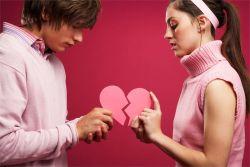 Tidak Ada Salahnya Menulis Surat Cinta