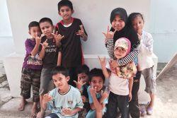 50 Ribu Anak TKI Butuh Perluasan Akses Pendidikan
