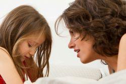 Cara Melatih Anak Pendiam untuk Bersosialisasi