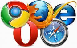 8 Aplikasi Web Browser Terbaik