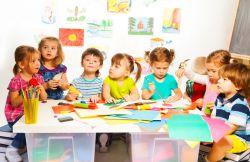 Pentingnya Pendidikan Anak Usia Dini bagi Perkembangan Anak