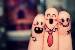 Tips Agar Lebih Dipercayai Teman